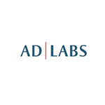 adlabs-media-network